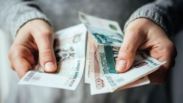 Алименты из-за границы: как платить, если работаешь в другой стране