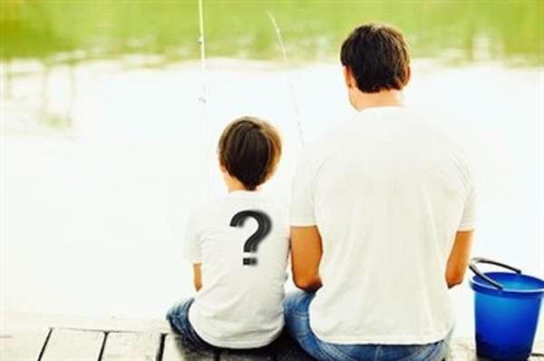 Кто платит за ДНК при установлении отцовства через суд и сколько стоит тест