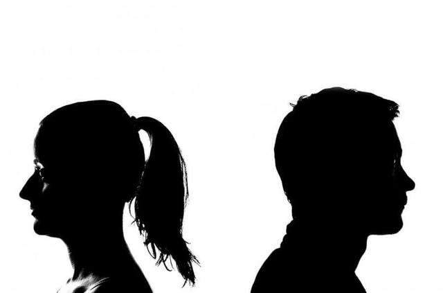 Мужжена не дает свидетельство о браке для развода – что делать