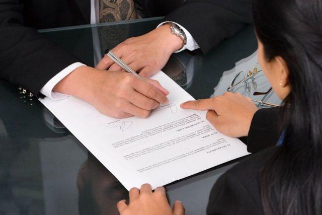 Можно ли подать заявление в ЗАГС не по месту прописки