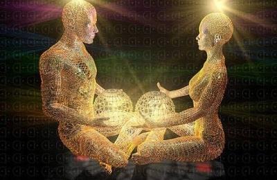 Равные браки: это какие, характеристика духовного типа отношений