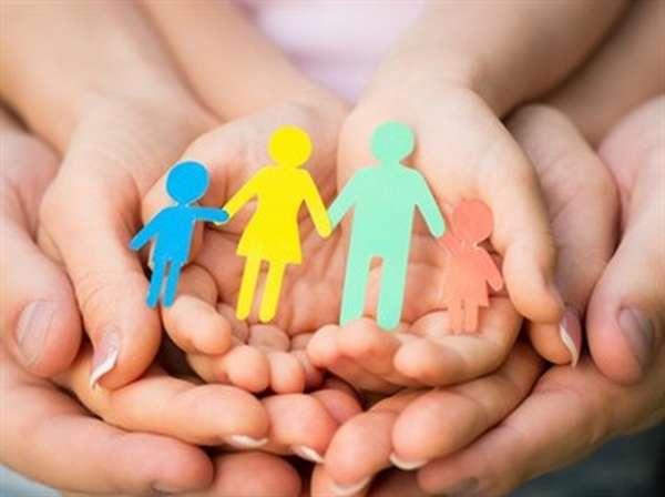 Образец обращения к Уполномоченному по правам ребенка – как написать заявление