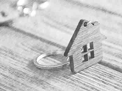 Делится ли дарственная квартира и другое имущество при разводе