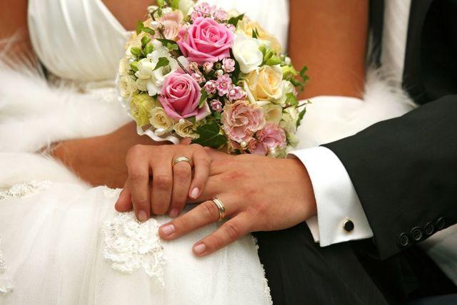 Как довести мужажену до развода и сказать о прекращении отношений