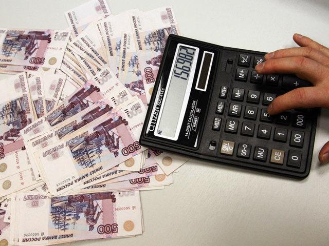 Алименты с аванса: удерживаются или нет, взыскание с компенсации за задержку выплаты зарплаты