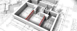 Как узаконить перепланировку квартиры в 2020 году самостоятельно и сколько это стоит