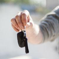 Муж продал машину перед разводом без согласия жены: судебная практика