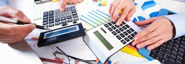 Как рассчитать отпускные: формула расчета, как и когда начисляются деньги работнику