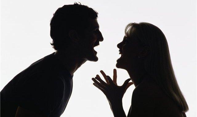 Жена ушла к женщине или к любовнику: как вернуть супругу и возродить семью